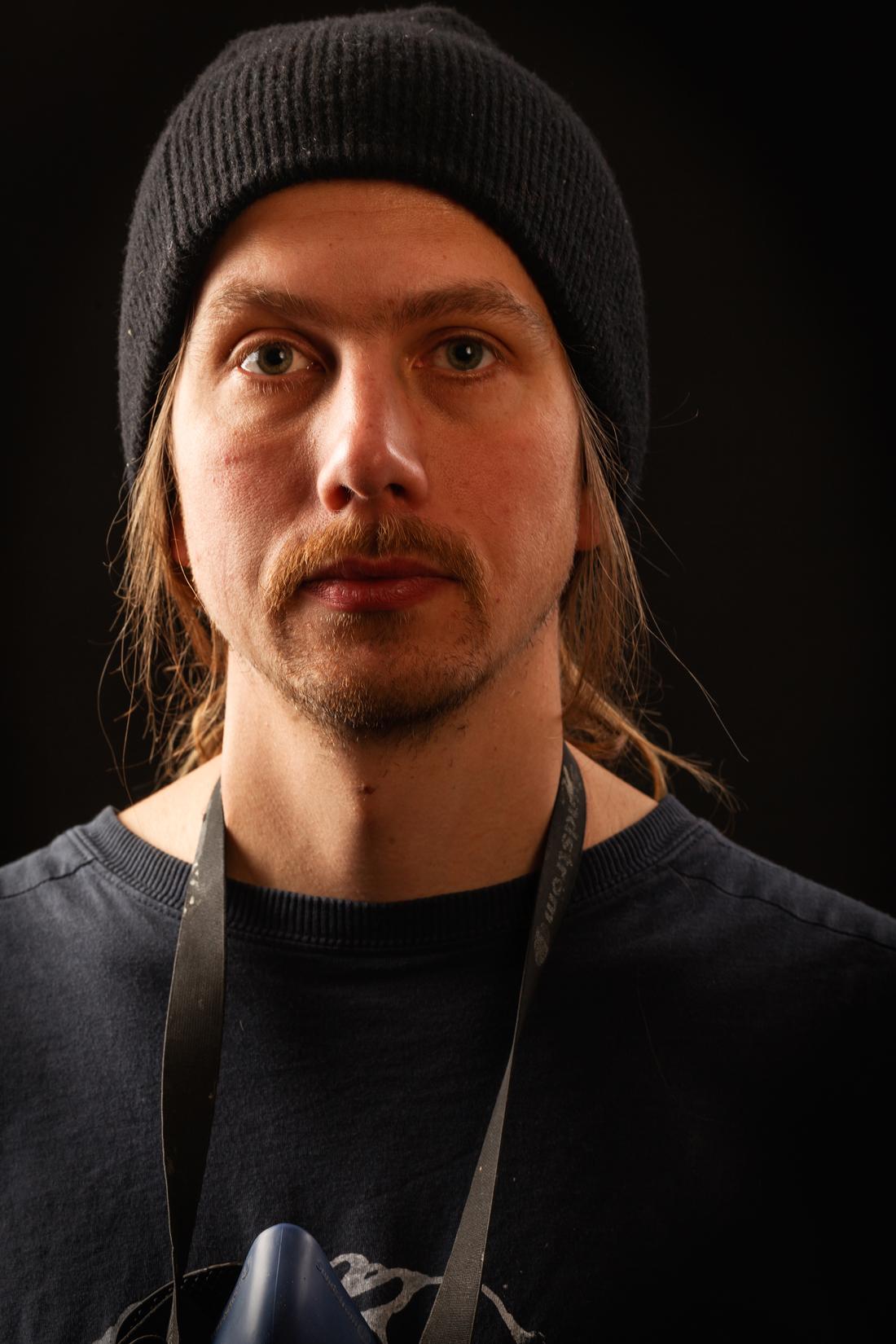 Jonathan-Ollio-Josefsson_web
